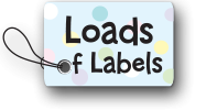 Loads of Labels